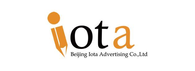 iota-630-logo