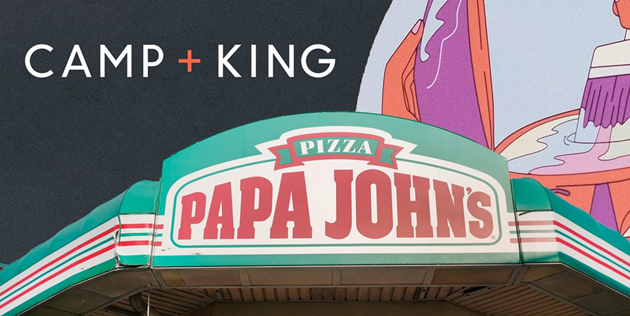 papa-johns-camp-king-agency-PAGE-2019