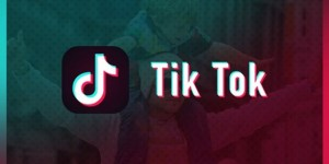 tik-tok-app