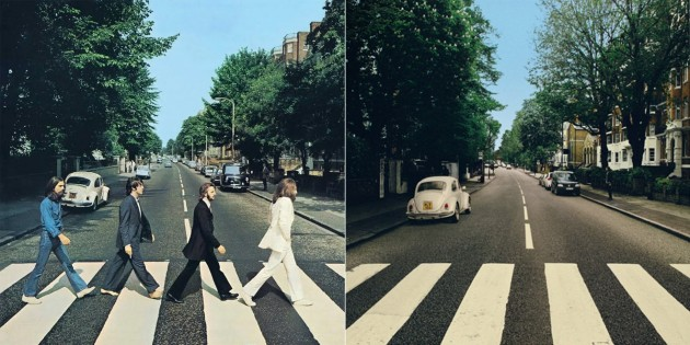 Abbey Road-1
