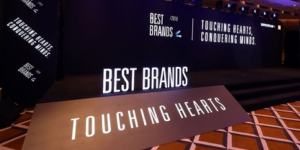 BEST BRANDS-cover