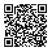 GroupM-CampusRecruitment-09