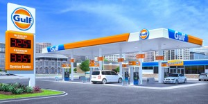 Gulf_Oil_Retail_1551887014