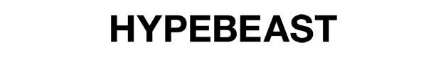 HYPEBEAST-Logo