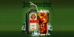 Jagermeister-cover