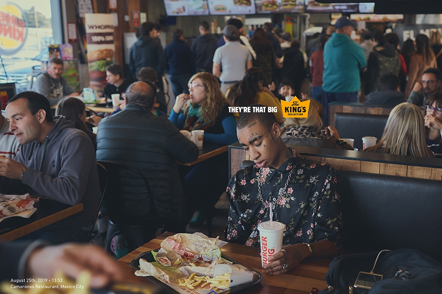 burger-king-food-coma-5-2019