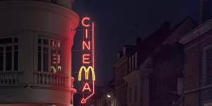mcd-cinema
