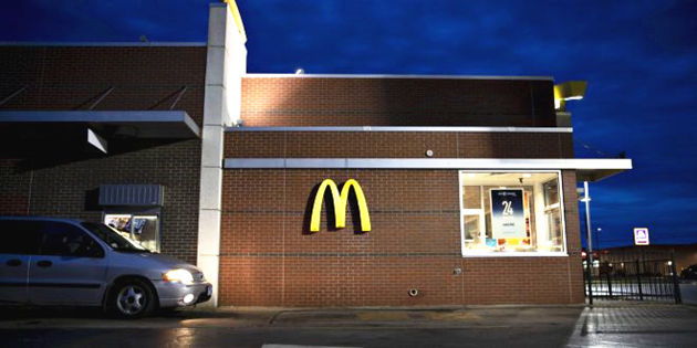 mcdonalds-buys-ai-company-apprente-its-third-tech-purchase-in-2019-660x330