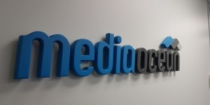 mediaocean-cover-0917