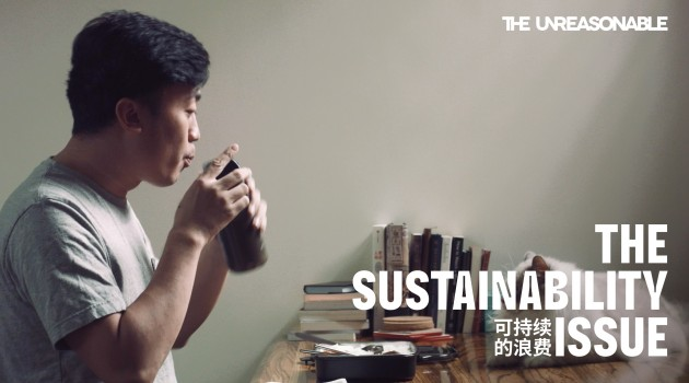 the-sustainable-issue1