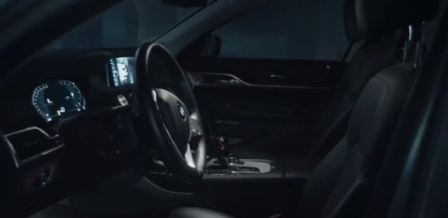 BMW-autopilot-5