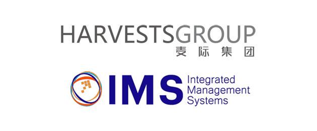 HarvestGroup-IMS-630-logo