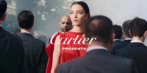 cartier-cover