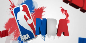tencent-nba