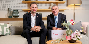 Airbnb-Olympics-cover