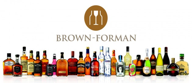 Brown-Forman-Nutrition-Header