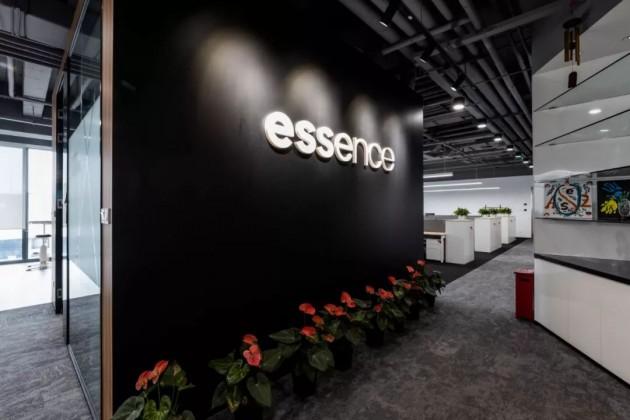 Essence-office