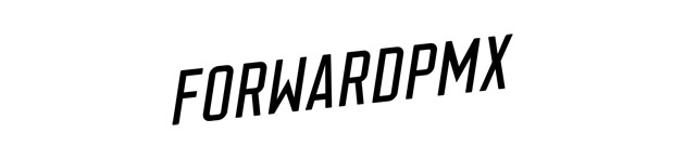 FORWARDPMX-LOGO-630-2019