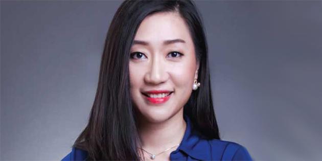 Grace-Liang-RF