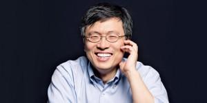 Microsoft-shenxiangyang-cover-1114