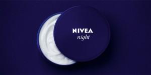 NIVEA-cover