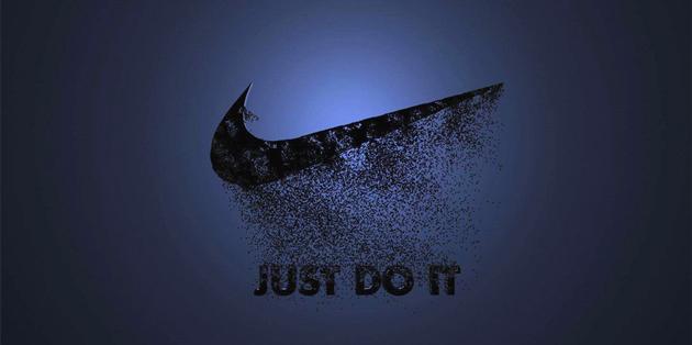 Nike-cover-1115