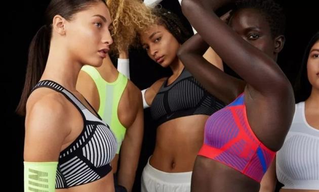 Nike1-1115