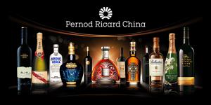 Pernod-Ricard-6