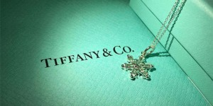 Tiffany-cover