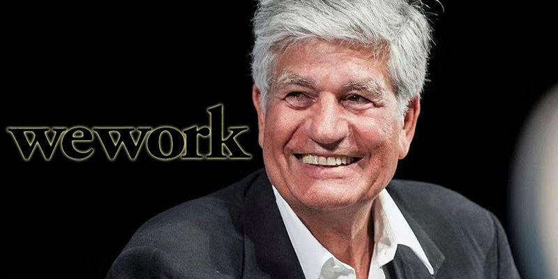 maurice-levy4