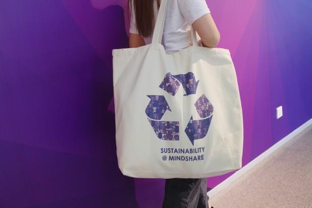 mindshare-20Z0-4