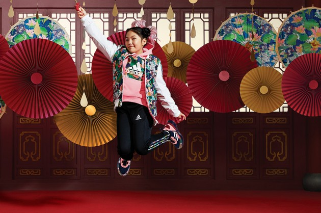 Angela-wang-adidas