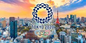 奥运会-cover