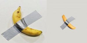 BK-banana