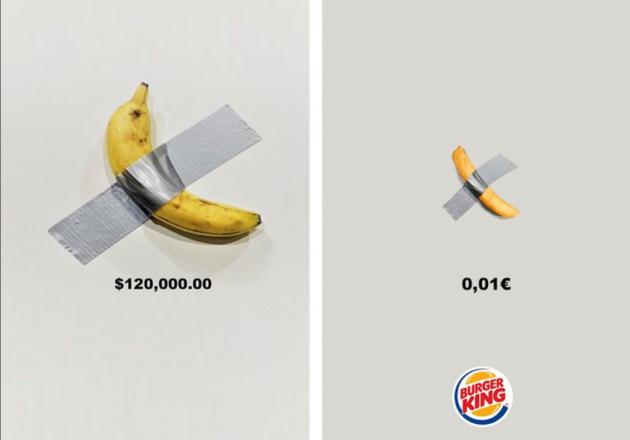 BK-banana-cut