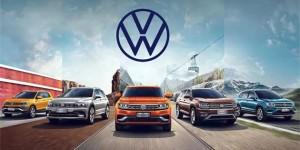 SAIC-VW-cover-1210