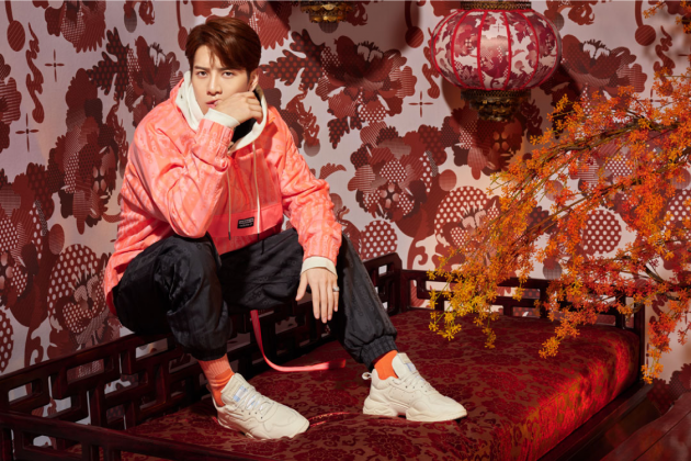 jackson-wang-adidas