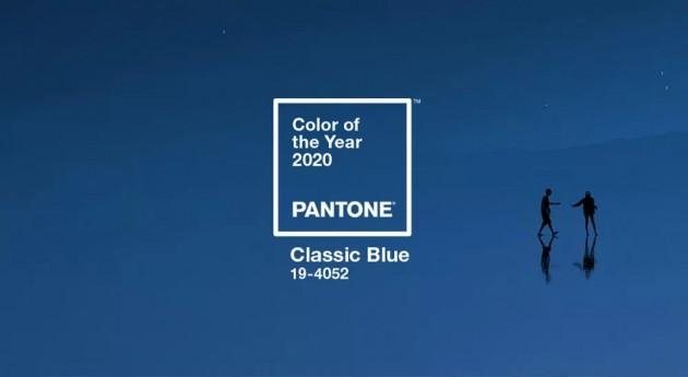 pantone classic blue-1