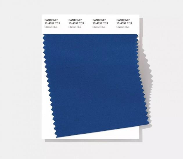 pantone classic blue-3
