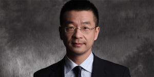 Cary-Huang-2020