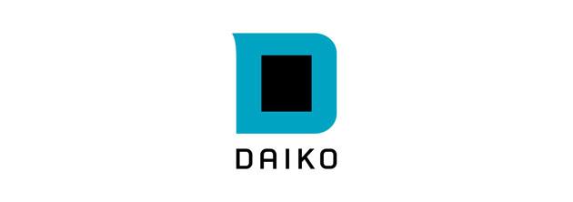 DAIKO-2020-630logo