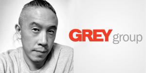 Davi-Sing-Liu-Grey