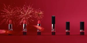 Dior-cny