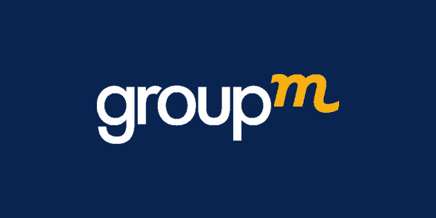 GroupM-article