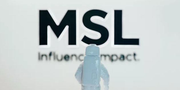MSL-article