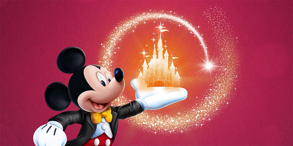 Shanghai-Disney-Resort-IMG