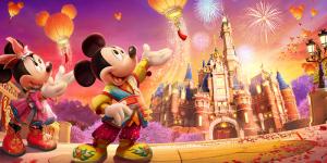 Shanghai-Disney-Resort-IMG9