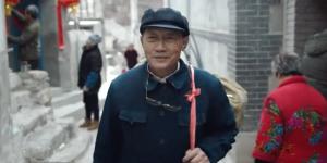jd-jiankang-1