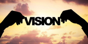 vision-in-2020