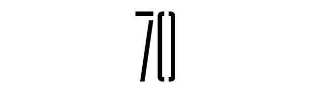 70-2020-630-logo